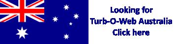 Redirect to Turb-O-Web Australia
